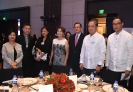 11TH ING - FINEX CFO OF THE YEAR AWARDS_23