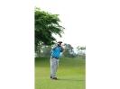 2017 FINEX Golf Tounament_82