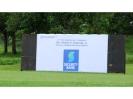 2017 Parangal Golf Tour - Nestor Espenilla_91