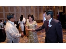 FINEXs 49th Inaugural Meeting and Induction Ceremonies_51
