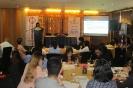 2017 LGU Taxation Forum_4